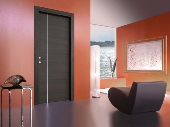 modern-interior-doors-from-toscocornici-design